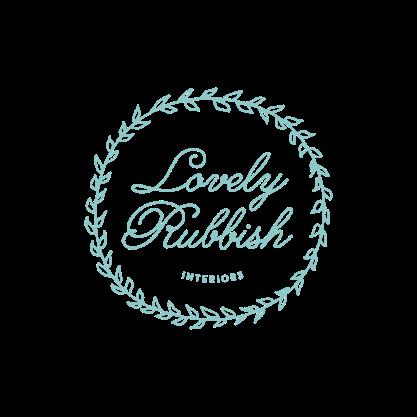 Logo_transparent_blue_PNG_RESIZED